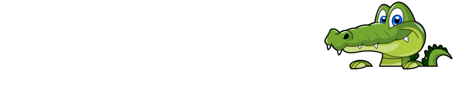 Liquidators Auto Sales